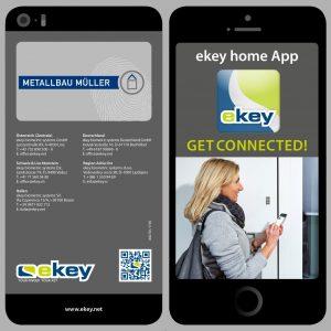 ekey_app_folder_fs_arte_de