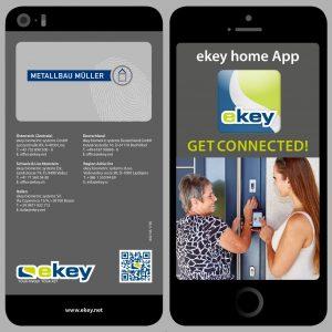 ekey_app_folder_fs_integra_de