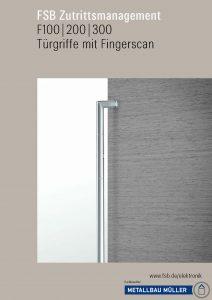seiten-aus-fsb_de17-fingerscan