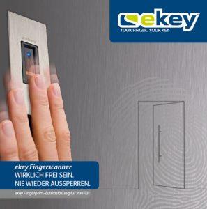 ekeyscanner