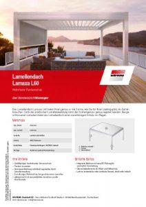 lamaxa_1s-klein